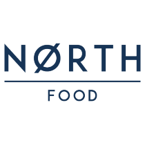 North Food Polska S.A.
